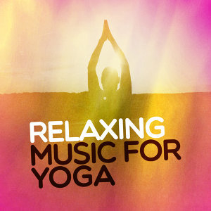 Relaxing Music for Yoga