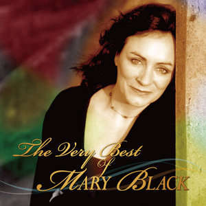 The Very Best Of Mary Black (懷戀之音40週年超精選)