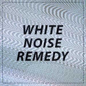 White Noise: Remedy