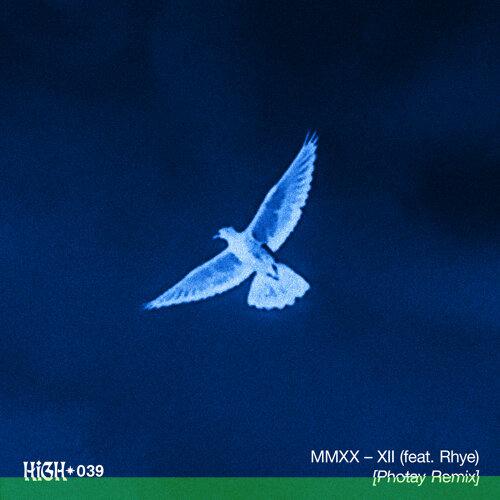 MMXX – XII (Photay Remix)