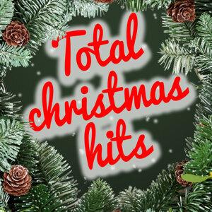Total Christmas Hits