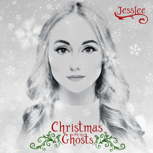 Christmas With My Ghosts (Acoustic)