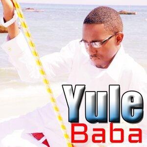 Yule Baba