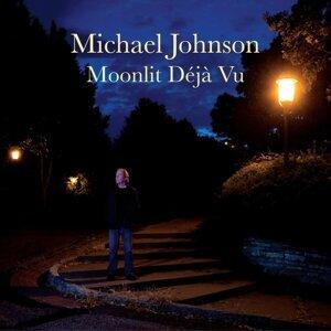 Moonlit Deja Vu