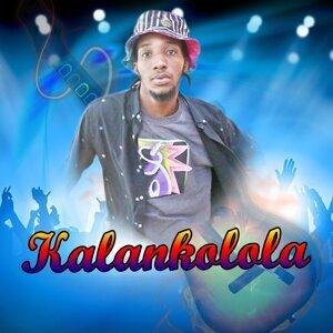 Kalankolola