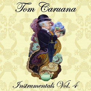 Instrumentals, Vol. 4 - Instrumentals