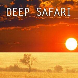 Deep Safari