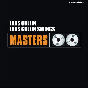 Lars Gullin Swings
