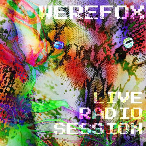 Live Radio Session