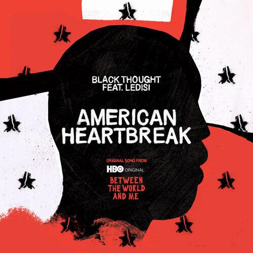 American Heartbreak - Original Song