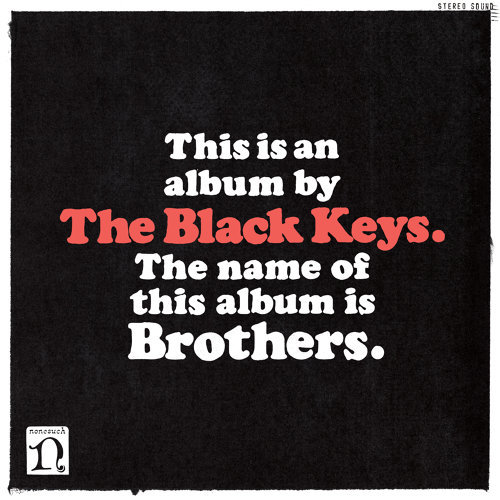 Brothers - Deluxe Remastered Anniversary Edition