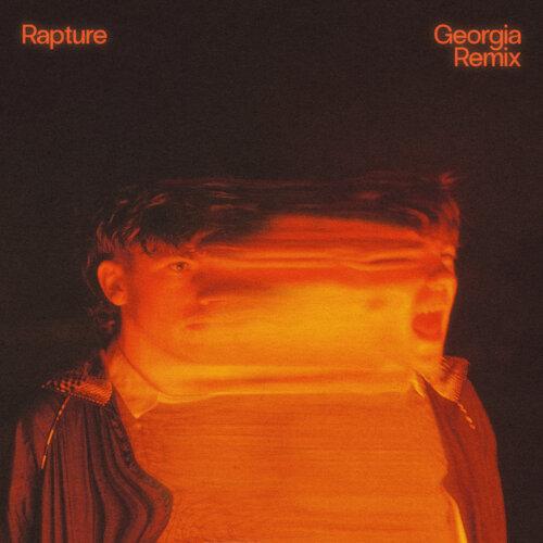 Rapture - Georgia Remix