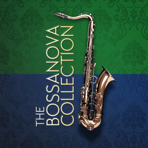 The Bossanova Collection