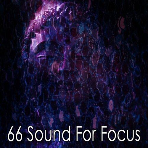 66 Sound for Focus