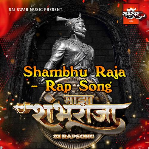 Shambhu Raja - Rap Song