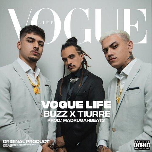 Vogue Life