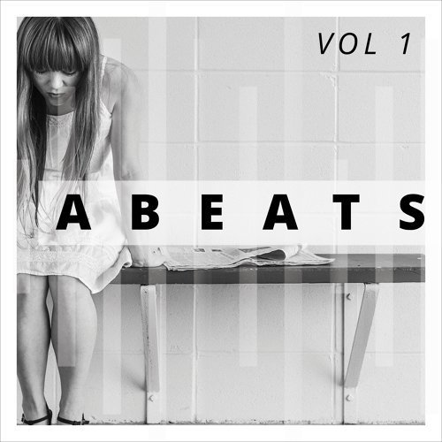 Abeats, Vol. 1
