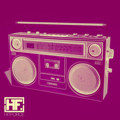 Freestyle Beats - Best Rap Beats 2021