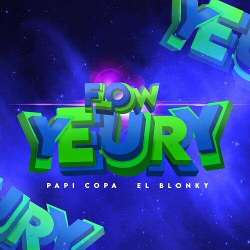 Flow Yeury