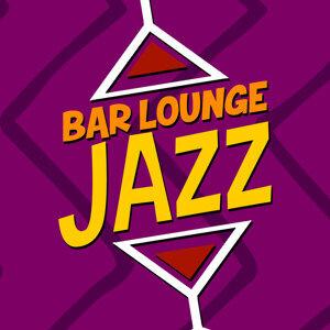 Bar Lounge Jazz