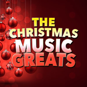 The Christmas Music Greats