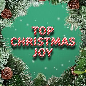 Top Christmas Joy