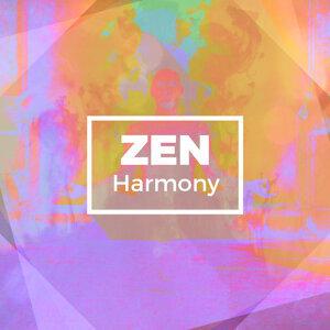 Zen Harmony