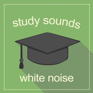 Study Sounds: White Noise