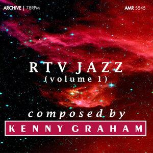 Rtv Jazz, Vol. 1