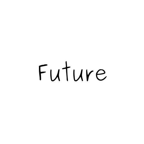 Future (feat. Lildice)