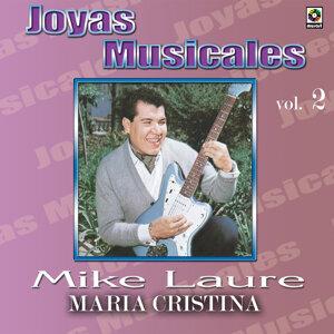 Joyas Musicales Vol. 2 Maria Cristina