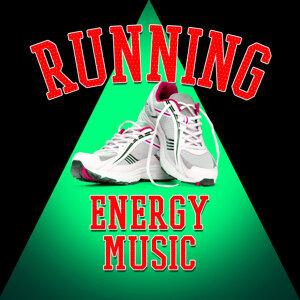 Running Energy Music
