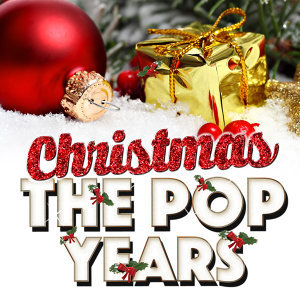 Christmas: The Pop Years
