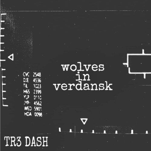 Wolves in Verdansk