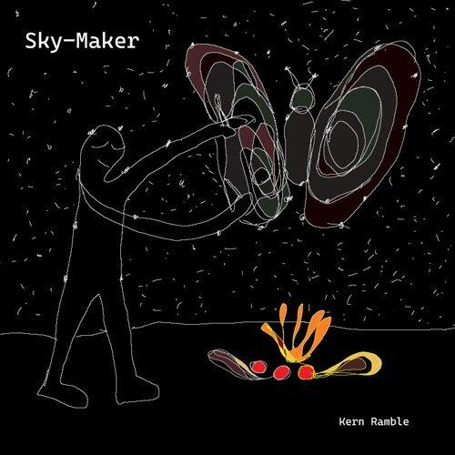Sky-Maker