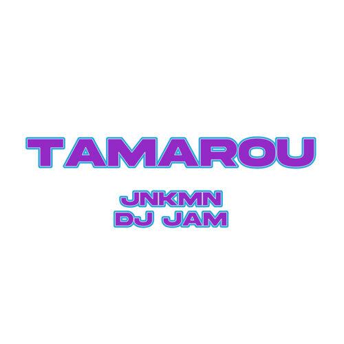 TAMAROU