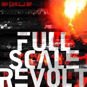 Full Scale Revolt