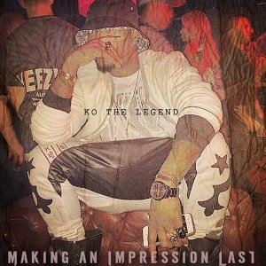 M.a.I.L. (Making an Impression Last)