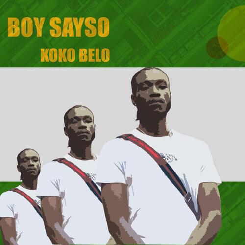 Koko Belo