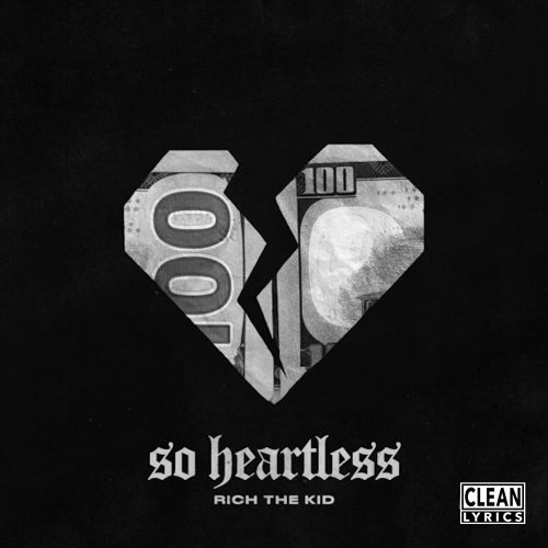 So Heartless