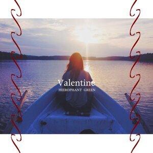 Valentine (Valentine)