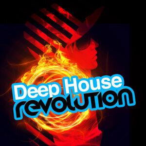 Deep House Revolution
