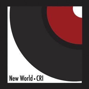Richard Hoffmann & Donald Martino: Chamber Music