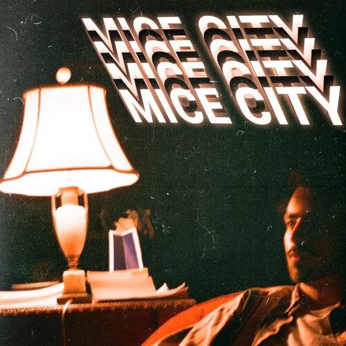 Mice City
