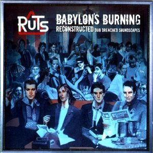 Babylon's Burning Reconstructed