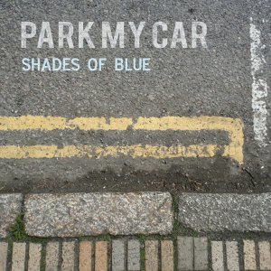 Park My Car