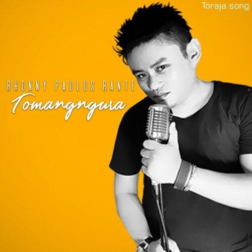 Tomangngura (Toraja Song)