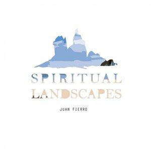 Spiritual Landscapes, Vol. 1
