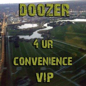 4 Ur Convenience - VIP