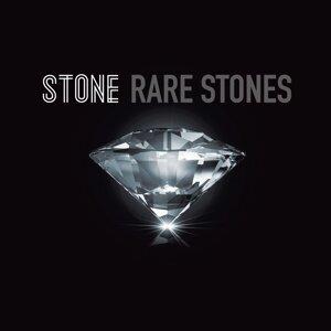 Rare Stones